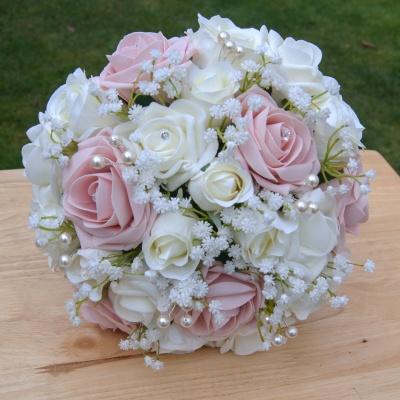 rose brides